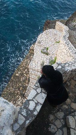 Villas Sur Mer: 20171217_065011_large.jpg