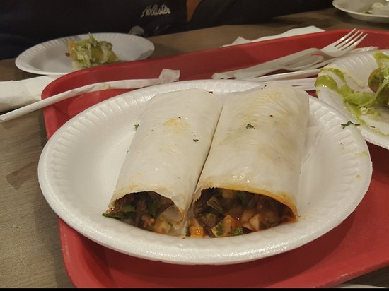 Taco San Pedro Hawaiian Gardens Restaurant Reviews Phone Number Photos Tripadvisor