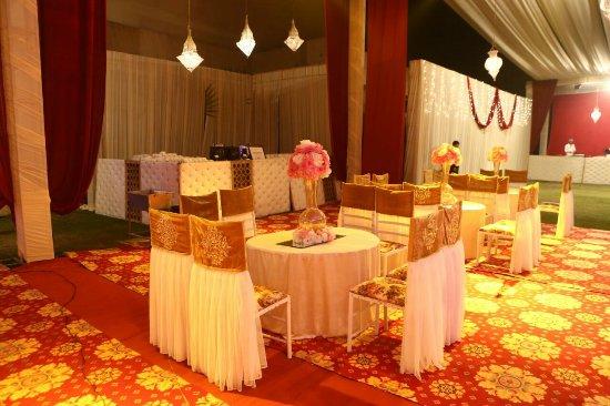 Zirakpur, Hindistan: IMG-20171219-WA0028_large.jpg