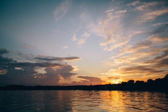 Chebeague Island照片