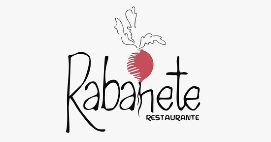 Rabanete Restaurante: Restaurante Rabanete
