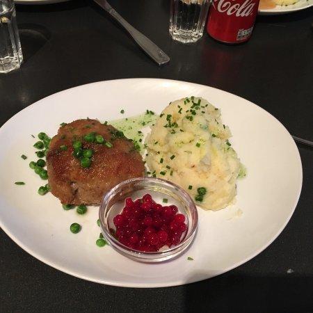 moms kitchen stockholm