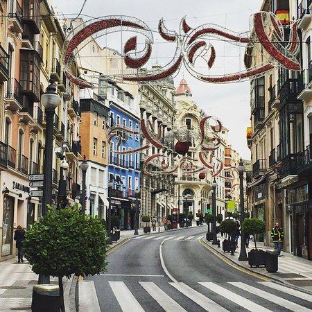 Melia Granada: photo0.jpg
