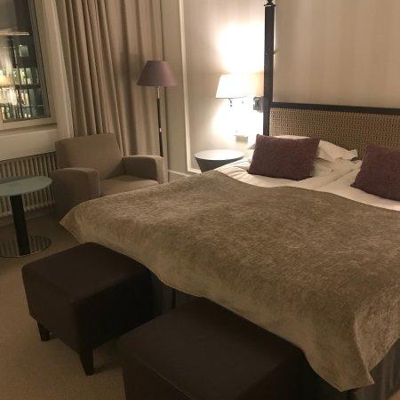 Elite Park Avenue Hotel : photo1.jpg