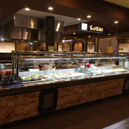 King buffet plano restaurant reviews phone number for Plano restaurante