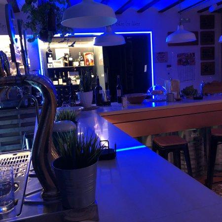 Torreperogil, Spain: Os esperamos para que disfrutéis de las mejores tapas y cafés del momento cuento con vosotros