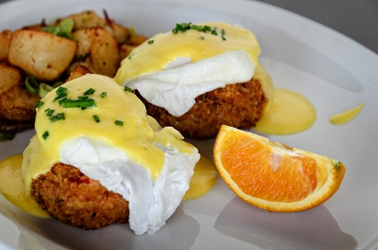 Cobble Hill, Canada: Breakfast too!