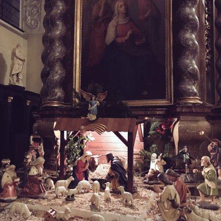 Kostel Nejsvětějšího Salvátora: photo1.jpg