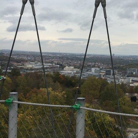 Killesberg Park: photo2.jpg