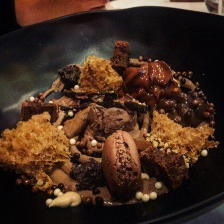 Restaurante La Raspa: photo2.jpg