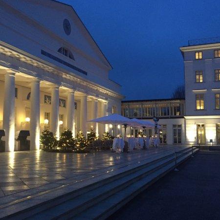 Grand Hotel Heiligendamm: photo1.jpg