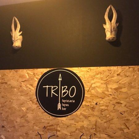 Tribo Tapiocaria Tapas Bar照片