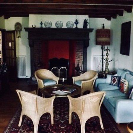 Al Veluu Ristorante & Suites : photo0.jpg
