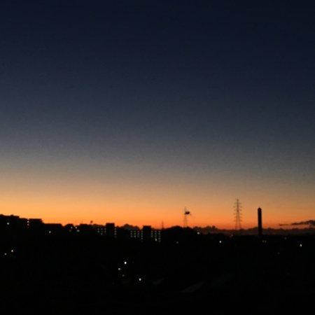 鶴亀松公園