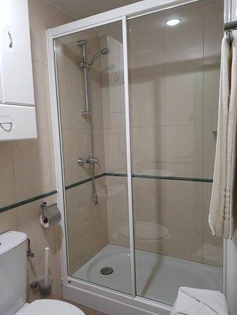 Hotel apartamentos aralso updated 2017 reviews segovia spain tripadvisor - Apartamentos aralso segovia ...