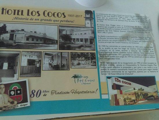 Hotel Los Cocos: IMAG3196_large.jpg