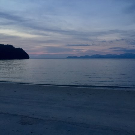 Tanjung Rhu Resort: photo6.jpg