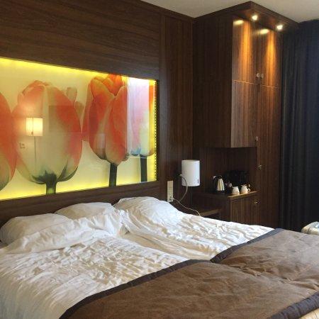 Eden Hotel Amsterdam: photo1.jpg