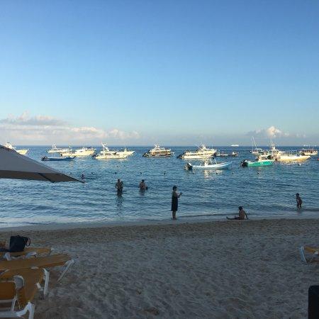 The Reef Coco Beach : photo0.jpg