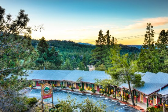 Idyllwild Bunkhouse Updated 2020 Prices Reviews