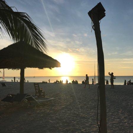 Zanzibar:  un pezzo di cuore
