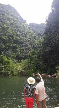 The Banjaran Hotsprings Retreat: FB_IMG_1513816924598_large.jpg