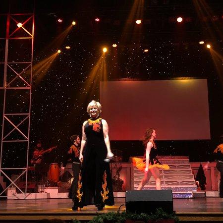 Country Tonite Theatre: photo2.jpg