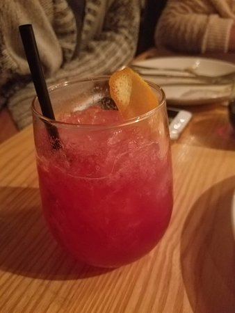Glen Ellyn, IL: Girls night out