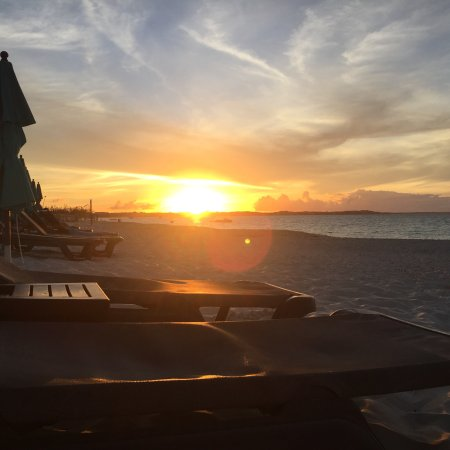 Sibonne Beach Hotel: photo3.jpg