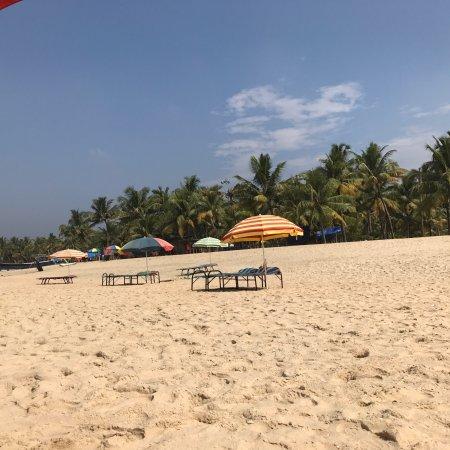 A Beach Symphony: photo1.jpg