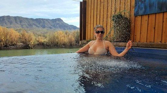 Riverbend Hot Springs 이미지