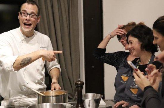 I migliori 10 corsi di cucina in italia tripadvisor