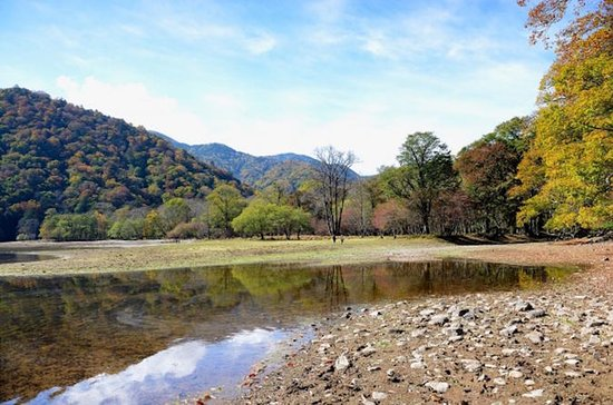 2-Day Nikko Sightseeing and Trekking...