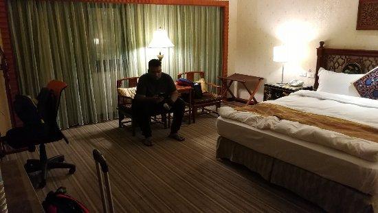 Waikoloa Hotel: IMG_20171216_013644_large.jpg