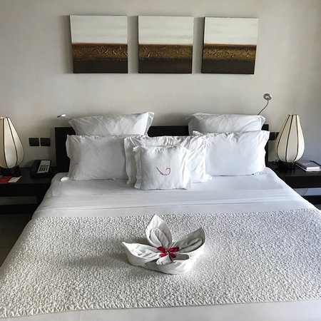 Le Cardinal Exclusive Resort: photo9.jpg