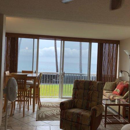 kona magic sands updated 2019 prices condominium reviews hawaii rh tripadvisor com