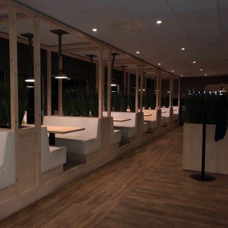 Best Western Plus Rotterdam Airport Hotel : photo2.jpg