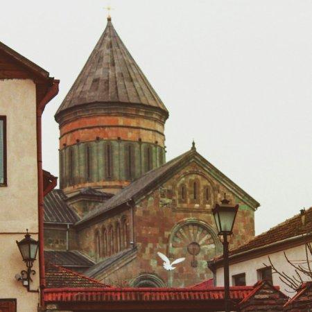 Rustaveli Travel