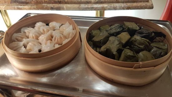 Sheraton Hanoi Hotel Photo