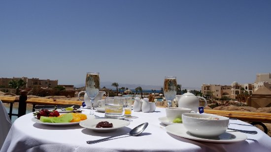 Kempinski Hotel Soma Bay Photo