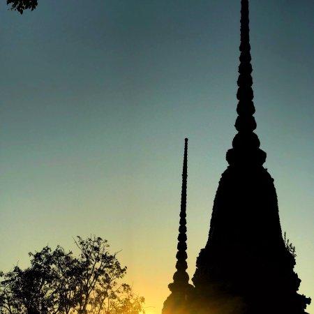 The Royal ThaTien Village : photo7.jpg