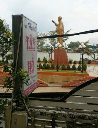 Tay Ho Hotel : 2017-12-07 16_large.jpg