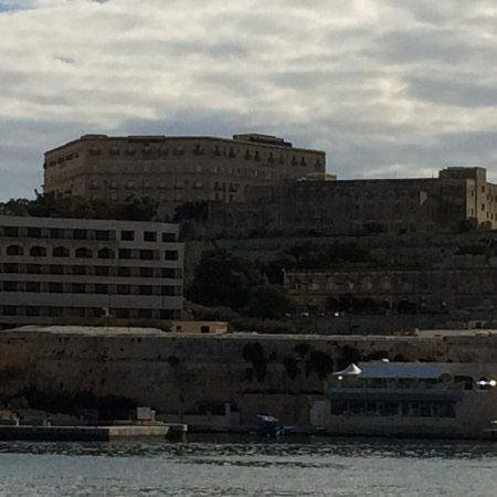 The Phoenicia Malta: photo1.jpg