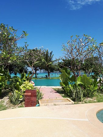 PP Charlie Beach Resort: IMG-3fb83f3f98a9d341bf1cec4790436b6a-V_large.jpg