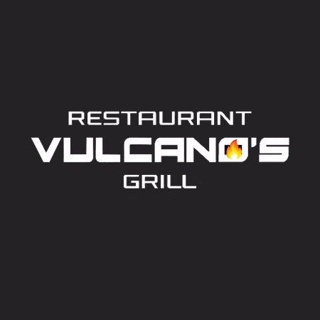 Rest Vulcano's Grill