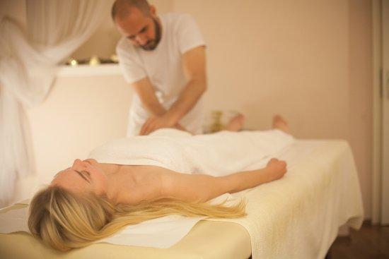 tantra massage hillerød 4 hand gay massage
