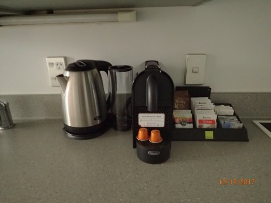 Astelia Apartment Hotel - UPDATED 2017 Reviews & Price Comparison (Wellington, New Zealand ...