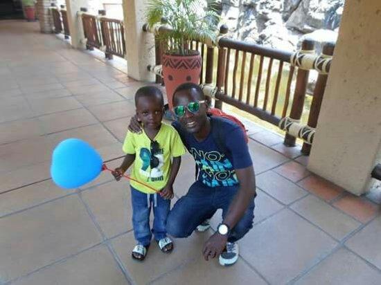 The Kingdom at Victoria Falls: FB_IMG_1505888974494_large.jpg
