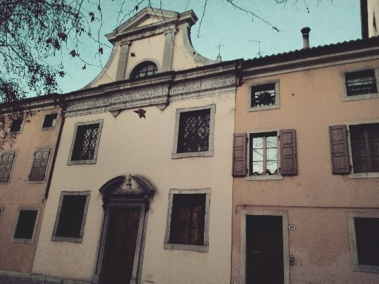 Udine Pictures - Traveler Photos of Udine, Province of ...