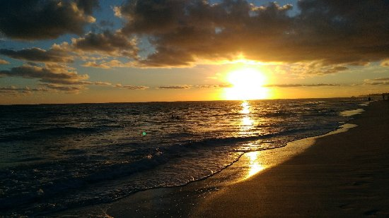 Grand Bahia Principe Punta Cana : P_20171212_071126_vHDR_Auto_large.jpg